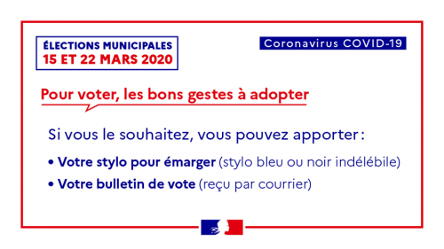 municipales 2020 chalabre