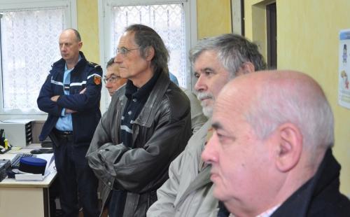 brigade territoriale autonome de chalabre,pierre-marie moutte,lopes d'oliveira