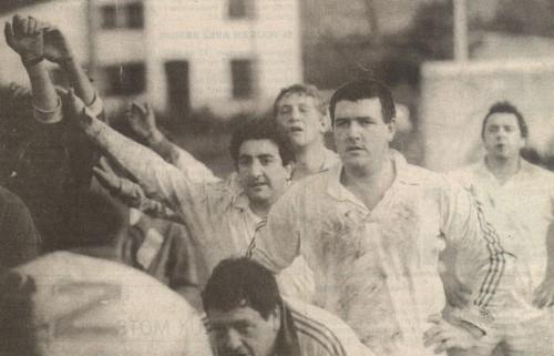 l'union sportive chalabroise de rugby à xv,richard conte