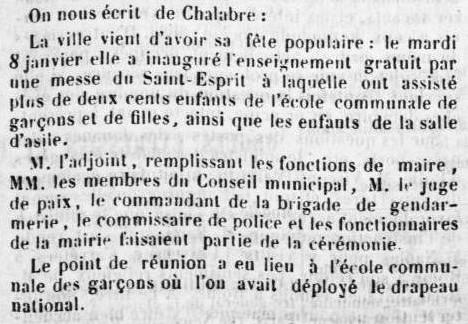 1867 Courrier de l'Aude 17 janvier 001.jpg