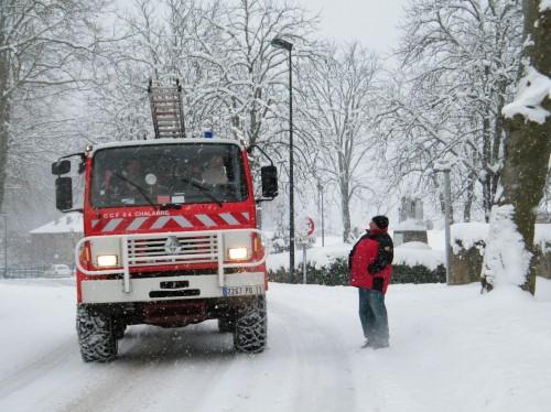 Snow Janvier 2010 003.jpg