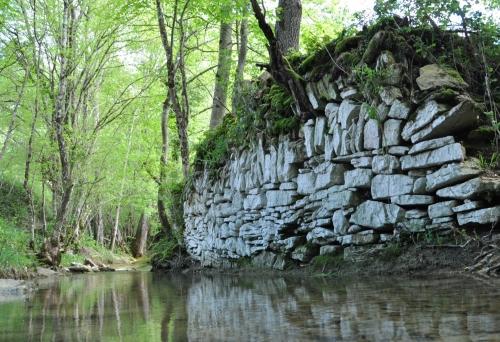 Ruisseau Limoux 002.JPG