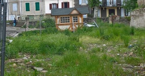 maison de santé pluridisciplinaire du kercorb,communauté de communes des pyrénées audoises
