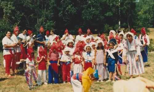 Bicentenaire Juillet 1989.jpg