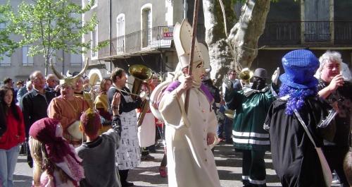 badaluc 2006