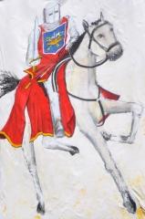 Chevalier d'après Alain Poincheval.jpg