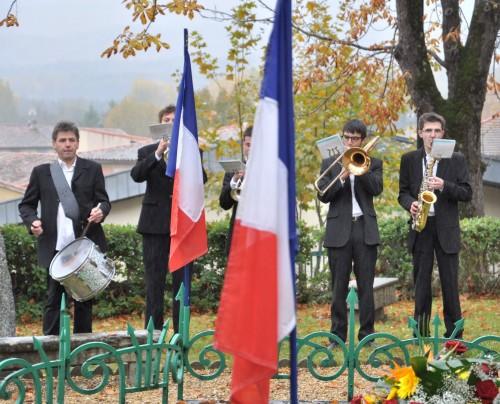 11 Novembre 2012 Batucada.jpg