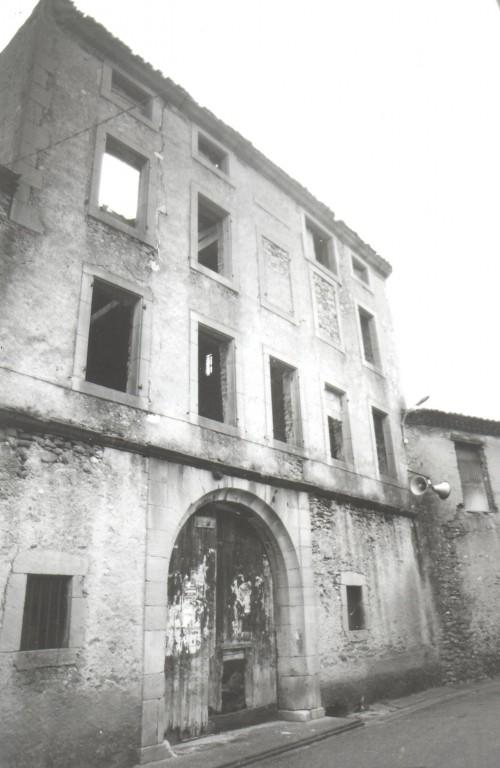 Maison Presbytère.jpg