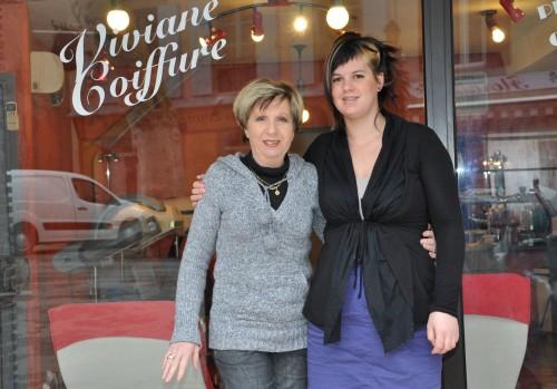 Cindy & Viviane 003.jpg