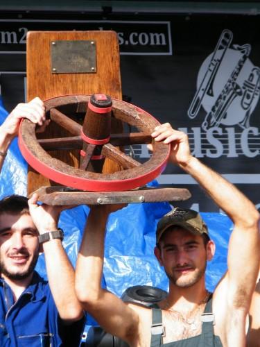 Wheel trophy.JPG