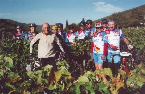 Cyclos Oct. 2001 blog.JPG