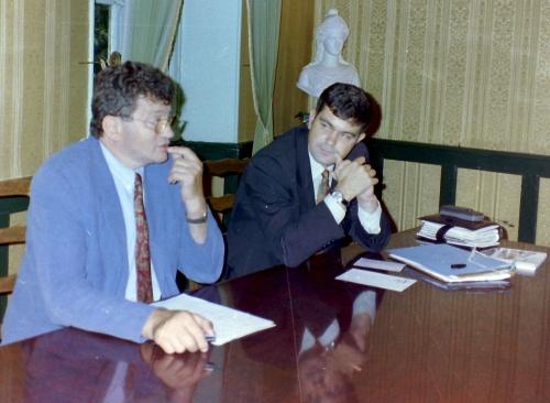 1996 Sous-préfet aux champs 002.JPG
