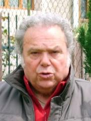 joseph manni
