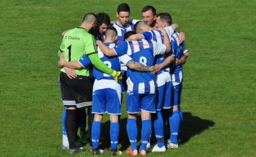 fc chalabre football,as pexiora