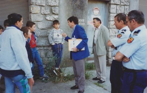 1996 Sécurité routière collège 002.jpg