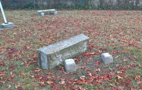 monument aux morts de chalabre