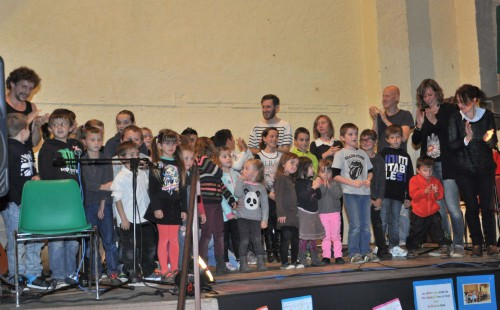 bambino bagarre orchestra,skeleton band,arts vivants 11,l'ouvre-boîte production,rpi de ste colombe-sur-l'hers et rivel