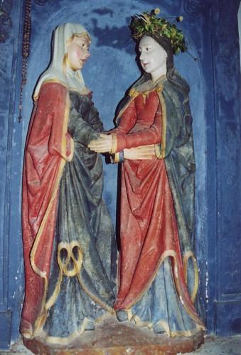 Visitation de la Vierge.JPG