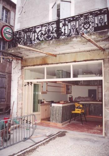 Chupito IV Janvier 2002.JPG