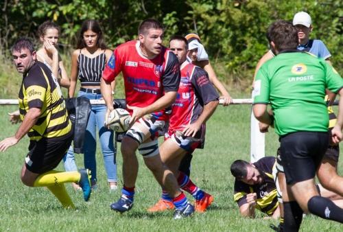usckbp rugby,ca pratéen