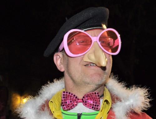carnaval,badaluc,opvc