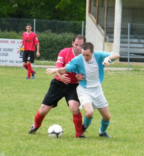 G. Linarès Last game.jpg