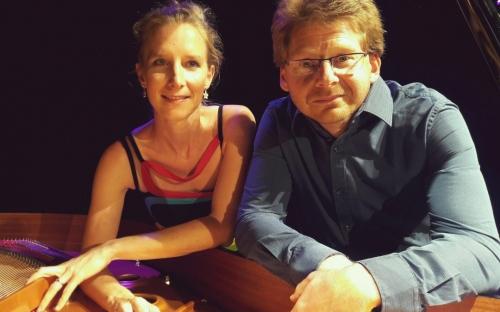Stéphanie Humeau et Fabrice Coccitto.jpg
