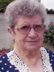 Luigia Calvène