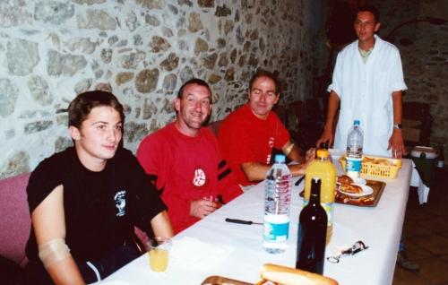 2001 Don du sang 001.jpg