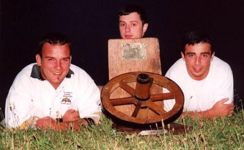 Trio Wheel 2000.JPG