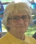 Andrée Richon.JPG