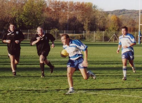 Rugby Nov.2004 002.jpg
