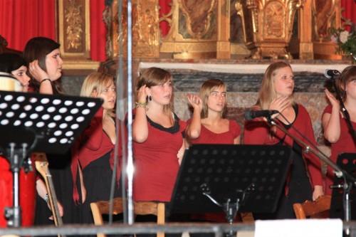 Chorale Belge 014.jpg