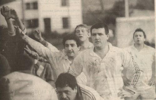 Rugby 1994.JPG