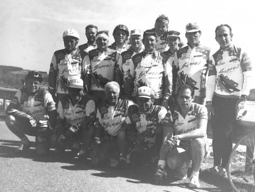 Cyclos Ganguise Mars 1994.jpg