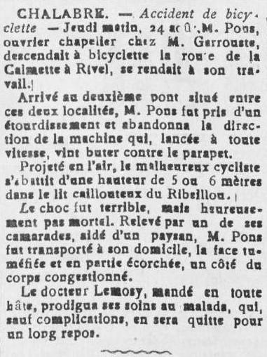1911 27 août Le Courrier de l'Aude.jpg