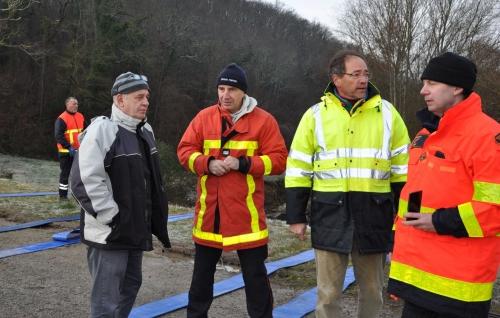 usc7 brignoles,esol sud marseille,sapeurs-pompiers du vaucluse