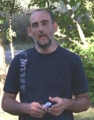 Eric Fabre Juillet 2011 009.jpg