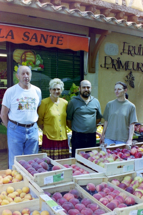 2000 Août Primeurs Fernandez Tur y Tur.jpg