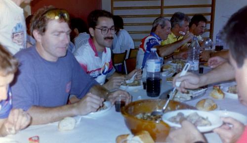 cyclo-vtt-club du chalabrais,cyclo club de villeneuve-la-comptal