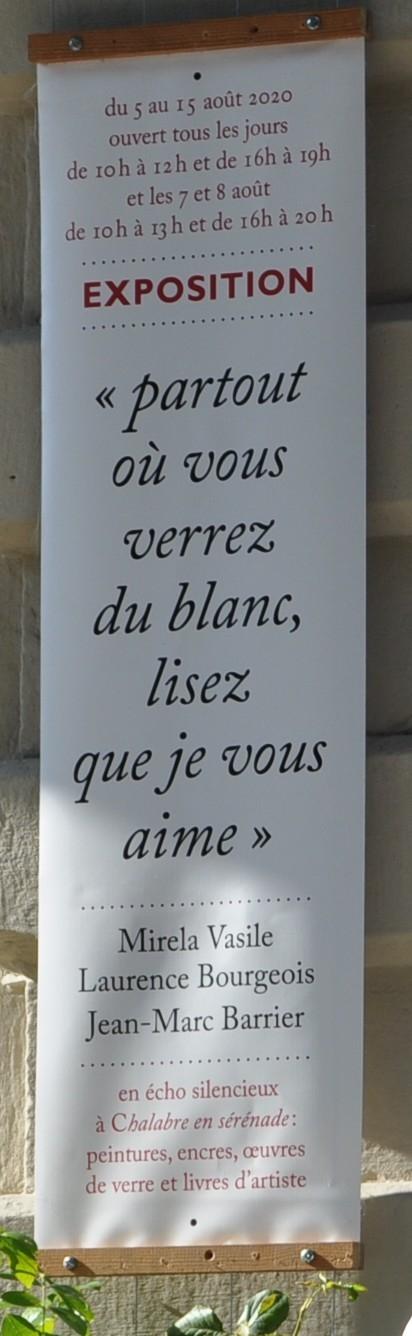 mirela vasile,laurence bourgeois,jean-marc barrier