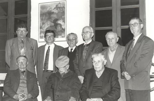 Février 1993 CCC.jpg