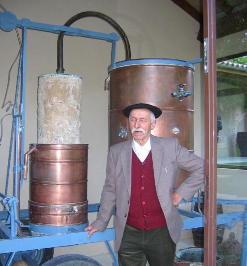 musée du quercorb,aristide peyronnie