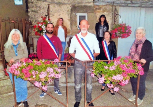 2020 Villefort municipales 001.jpg