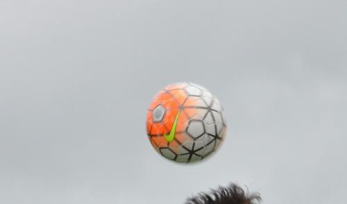 fc chalabre football,fc vallée du lauquet