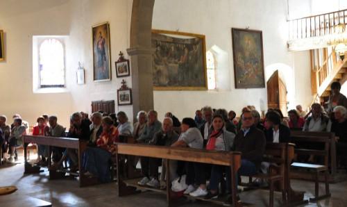 association pour la rénovation de la chapelle du calvaire chalab,musique en kercorb,jodël grasset-saruwatari