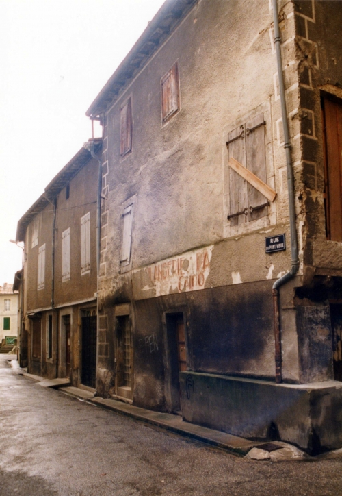 1999 Rue du pont vieux.jpg