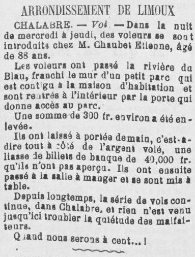 1903 7 avril Le Courrier de l'Aude.jpg