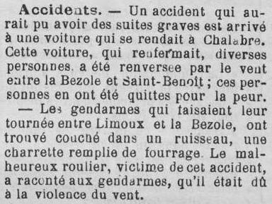 1896 1er mars Courrier de l'Aude.jpg