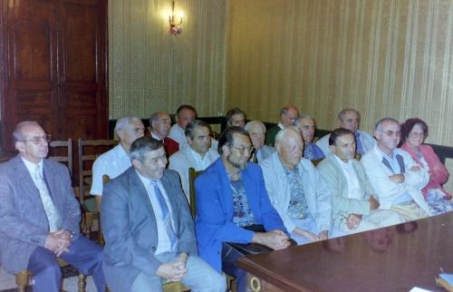1996 Sous-préfet aux champs 001.JPG